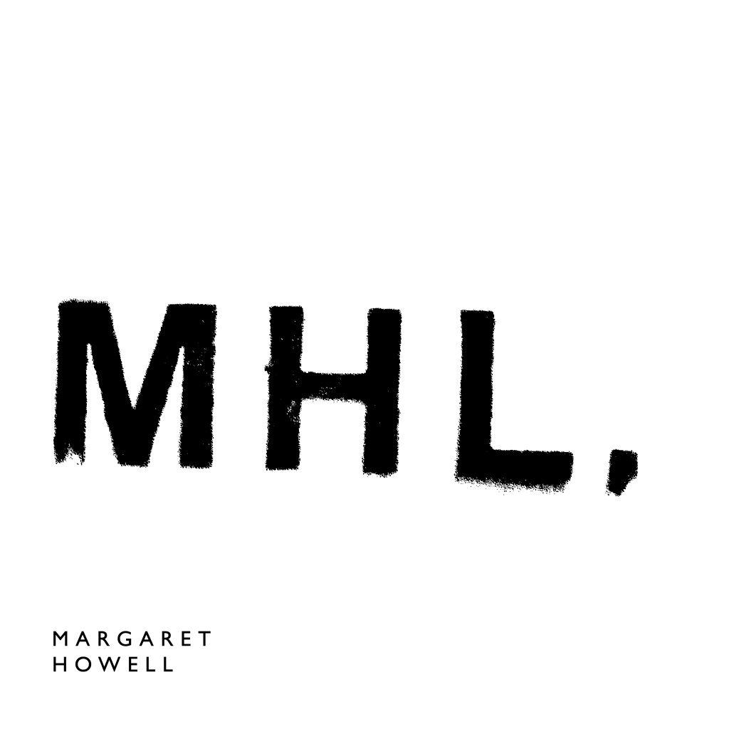 若者の間で人気沸騰中の『MHL,』 シンプルかつ機能性に優れた服は非常に魅力的!